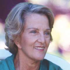 famous quotes, rare quotes and sayings  of Hazel Hawke