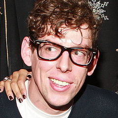 famous quotes, rare quotes and sayings  of Patrick Carney
