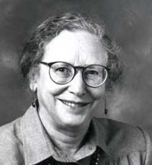 famous quotes, rare quotes and sayings  of Carolyn Heilbrun