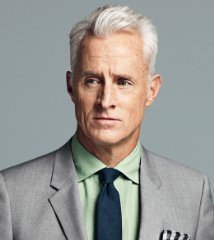 famous quotes, rare quotes and sayings  of John Slattery