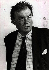 famous quotes, rare quotes and sayings  of Simon Raven