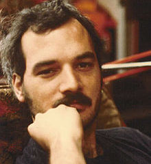 famous quotes, rare quotes and sayings  of Bill Kreutzmann