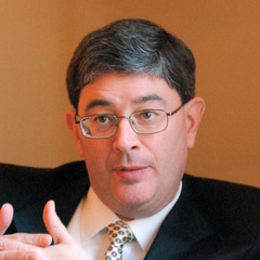 famous quotes, rare quotes and sayings  of George Weigel