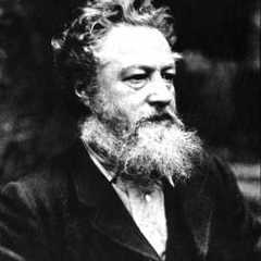 famous quotes, rare quotes and sayings  of William Morris