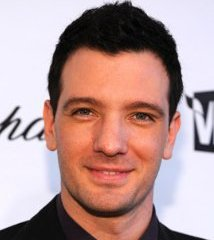 famous quotes, rare quotes and sayings  of JC Chasez