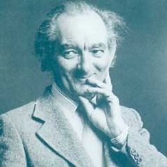 famous quotes, rare quotes and sayings  of Brian Friel
