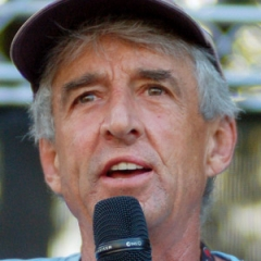 famous quotes, rare quotes and sayings  of Frank Shorter