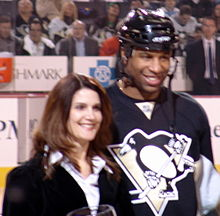 famous quotes, rare quotes and sayings  of Georges Laraque