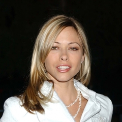 famous quotes, rare quotes and sayings  of Jennifer Sky