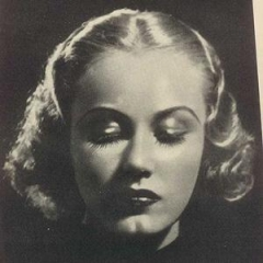 famous quotes, rare quotes and sayings  of Fay Wray