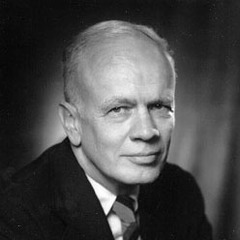 famous quotes, rare quotes and sayings  of Walker Percy