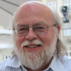famous quotes, rare quotes and sayings  of James Gosling