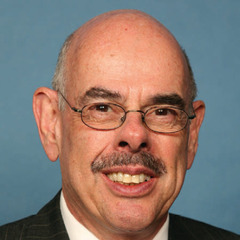 famous quotes, rare quotes and sayings  of Henry Waxman