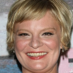 famous quotes, rare quotes and sayings  of Martha Plimpton