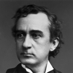 famous quotes, rare quotes and sayings  of Edwin Booth