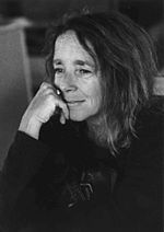 famous quotes, rare quotes and sayings  of Ursula Goodenough
