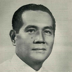 famous quotes, rare quotes and sayings  of Diosdado Macapagal