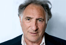 famous quotes, rare quotes and sayings  of Judd Hirsch