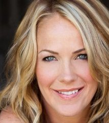 famous quotes, rare quotes and sayings  of Andrea Anders