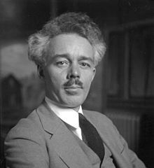 famous quotes, rare quotes and sayings  of Lawren Harris