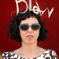 famous quotes, rare quotes and sayings  of Isabella Blow