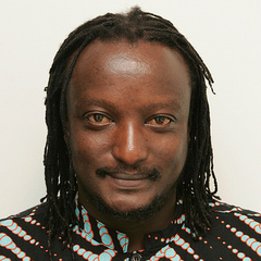 famous quotes, rare quotes and sayings  of Binyavanga Wainaina