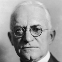famous quotes, rare quotes and sayings  of George Eastman