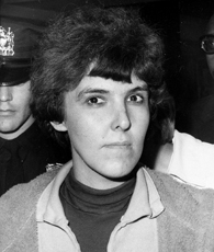 famous quotes, rare quotes and sayings  of Valerie Solanas
