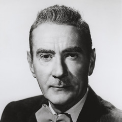 famous quotes, rare quotes and sayings  of Clifton Webb