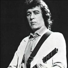 famous quotes, rare quotes and sayings  of Bill Wyman