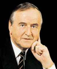 famous quotes, rare quotes and sayings  of Albert Reynolds