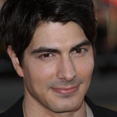 famous quotes, rare quotes and sayings  of Brandon Routh