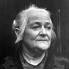 famous quotes, rare quotes and sayings  of Clara Zetkin