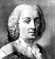 famous quotes, rare quotes and sayings  of Carlo Goldoni