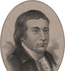 famous quotes, rare quotes and sayings  of Josiah Bartlett