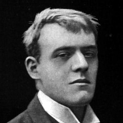 famous quotes, rare quotes and sayings  of Hilaire Belloc