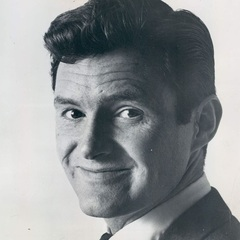 famous quotes, rare quotes and sayings  of Orson Bean