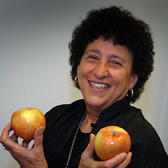 famous quotes, rare quotes and sayings  of Marion Nestle
