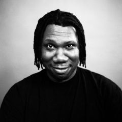 famous quotes, rare quotes and sayings  of KRS-One