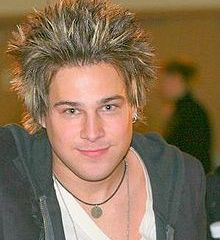 famous quotes, rare quotes and sayings  of Ryan Cabrera