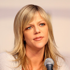 famous quotes, rare quotes and sayings  of Kaitlin Olson