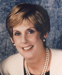 famous quotes, rare quotes and sayings  of Sarah Brady