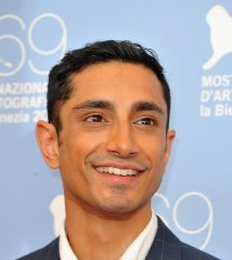 famous quotes, rare quotes and sayings  of Riz Ahmed
