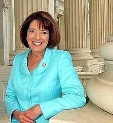 famous quotes, rare quotes and sayings  of Susan Davis