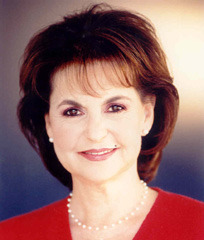 famous quotes, rare quotes and sayings  of Susan Jeffers