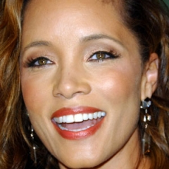 famous quotes, rare quotes and sayings  of Michael Michele