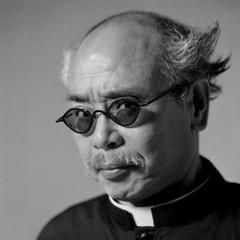 famous quotes, rare quotes and sayings  of Nobuyoshi Araki