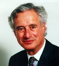 famous quotes, rare quotes and sayings  of Robert S. Kaplan