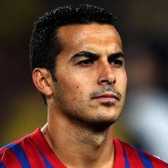 famous quotes, rare quotes and sayings  of Pedro