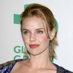 famous quotes, rare quotes and sayings  of Kelli Garner